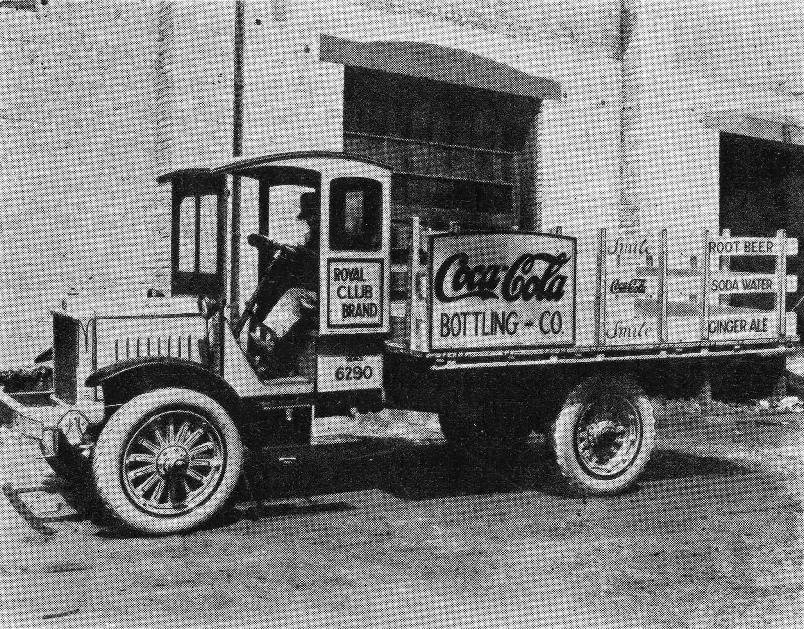 1921. usa.jpg