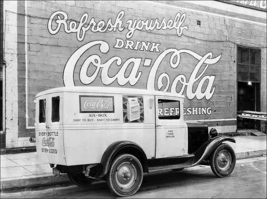1931. usa el paso TX.jpg