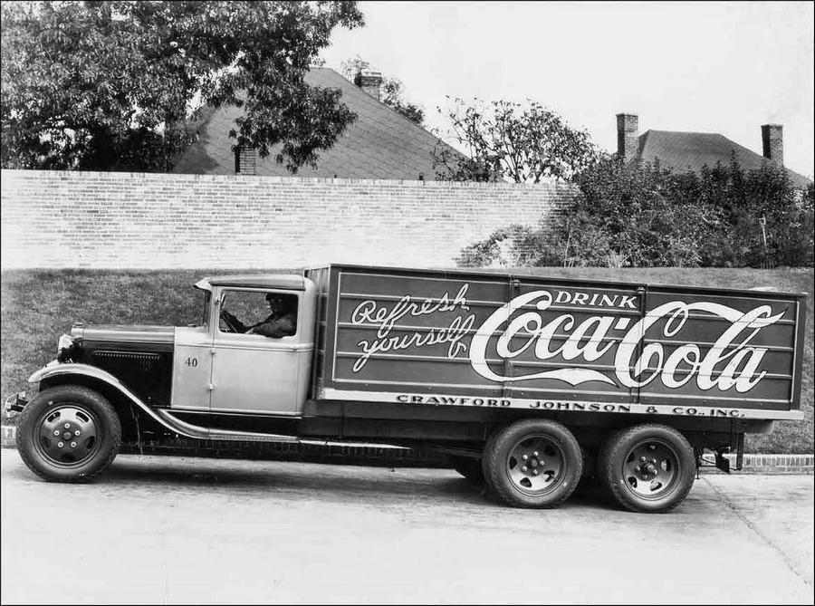 1931. usa2.jpg