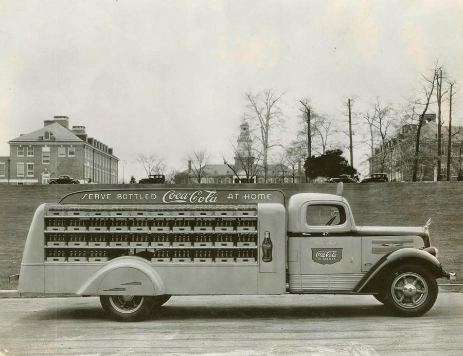 1936. usa_cr.jpg