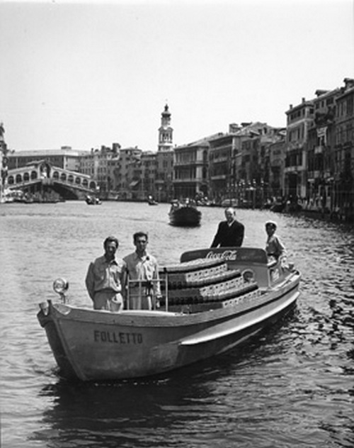 1949. Venice.jpg