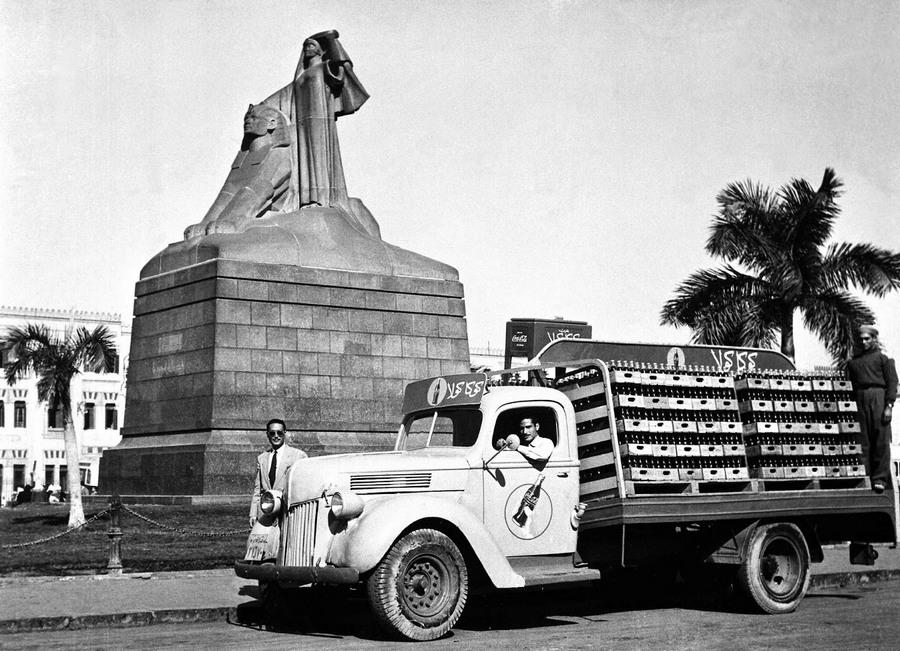 1950s Egypt.jpg