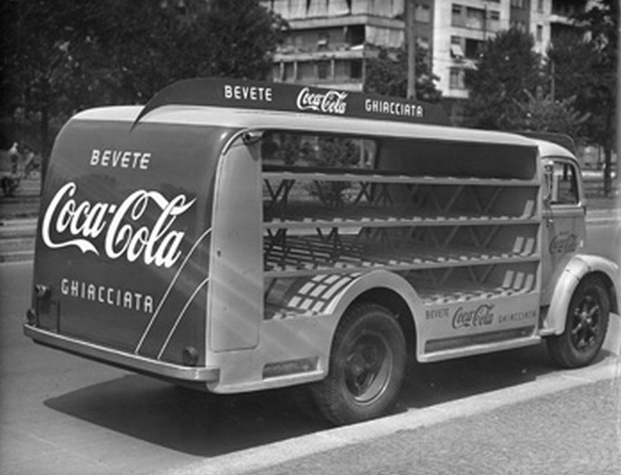 1950s italy.jpg