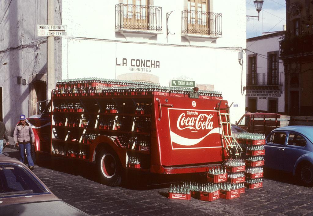 1977. Mexico.jpg