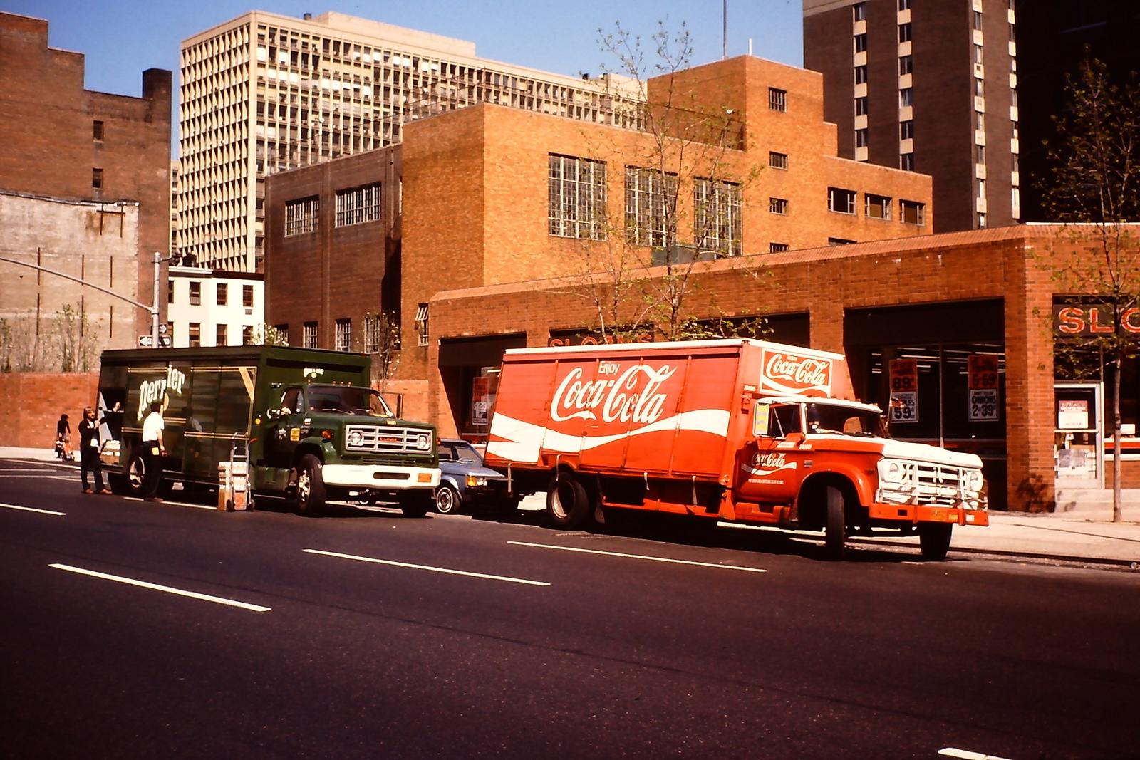 1980. NYC.jpg