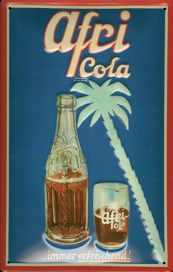 afri-cola-palme-blechschild.jpg