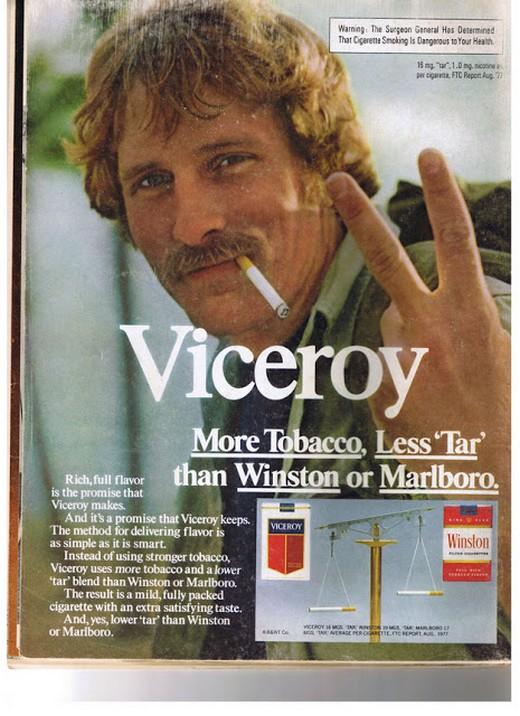 1970s_pornstache_cigarette_ads_10_.jpg