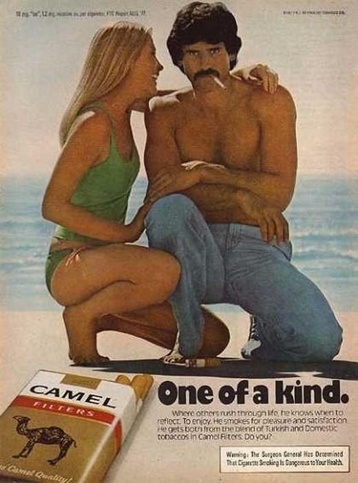 1970s_pornstache_cigarette_ads_11_.jpg
