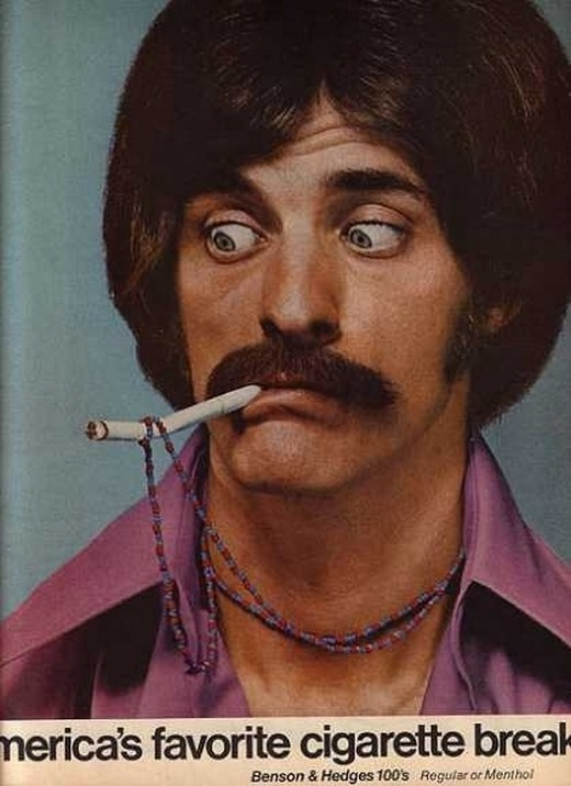 1970s_pornstache_cigarette_ads_2_.jpg