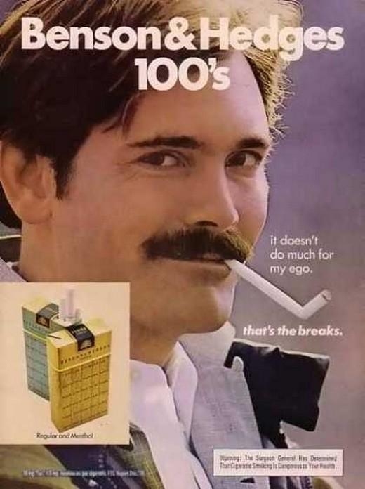 1970s_pornstache_cigarette_ads_3_.jpg