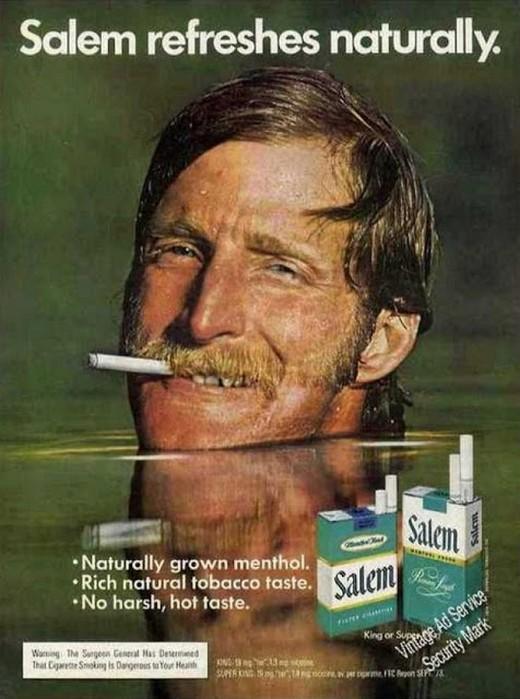 1970s_pornstache_cigarette_ads_4_.jpg