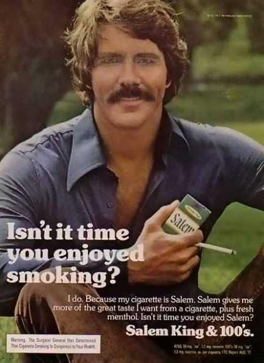 1970s_pornstache_cigarette_ads_6_.jpg
