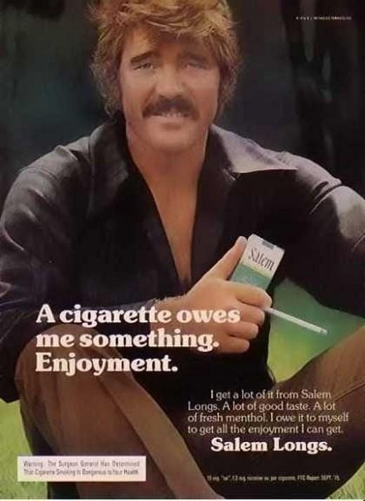 1970s_pornstache_cigarette_ads_8_.jpg