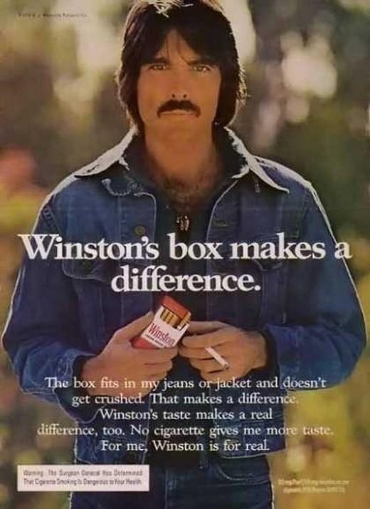 1970s_pornstache_cigarette_ads_9_.jpg