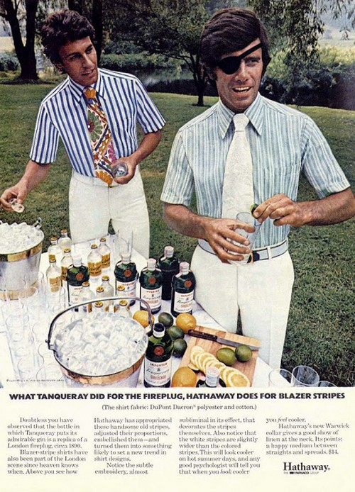 Vintage Men's Fashion Ads (1).jpg