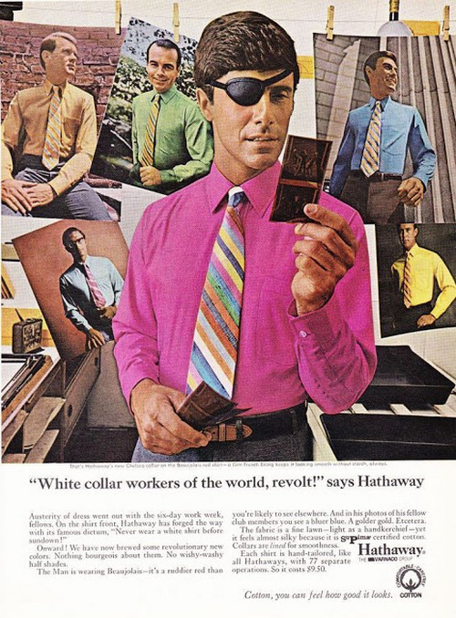 Vintage Men's Fashion Ads (10).jpg