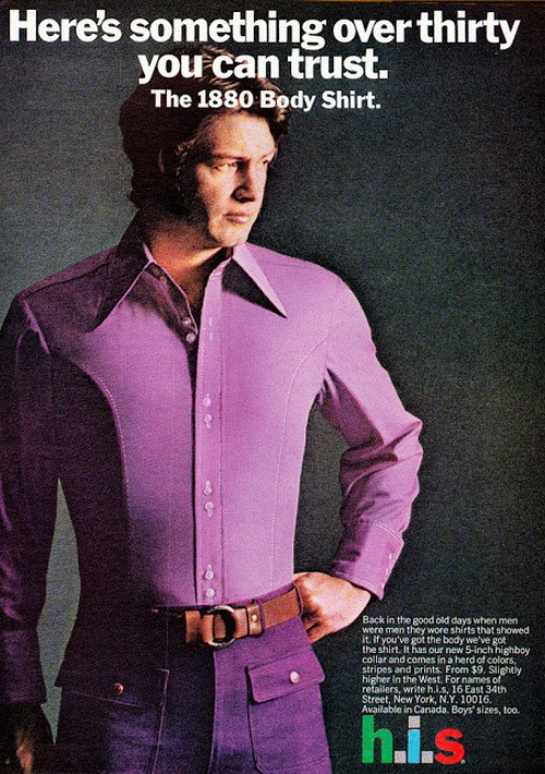 Vintage Men's Fashion Ads (11).jpg
