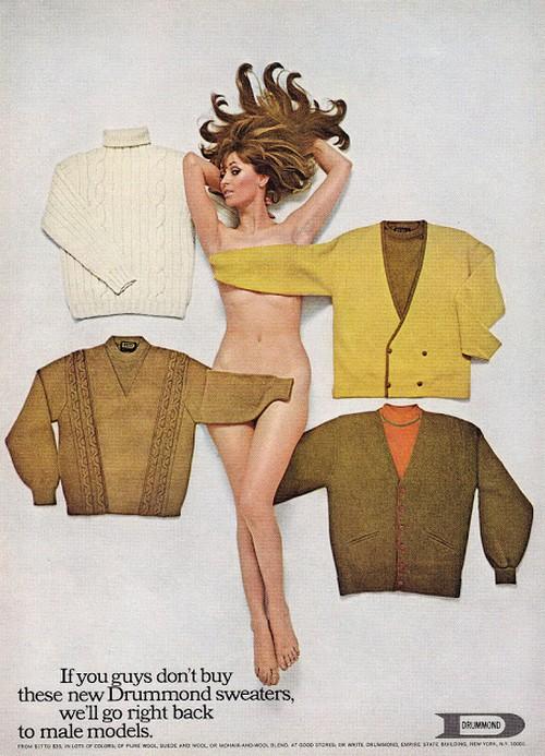Vintage Men's Fashion Ads (12).jpg
