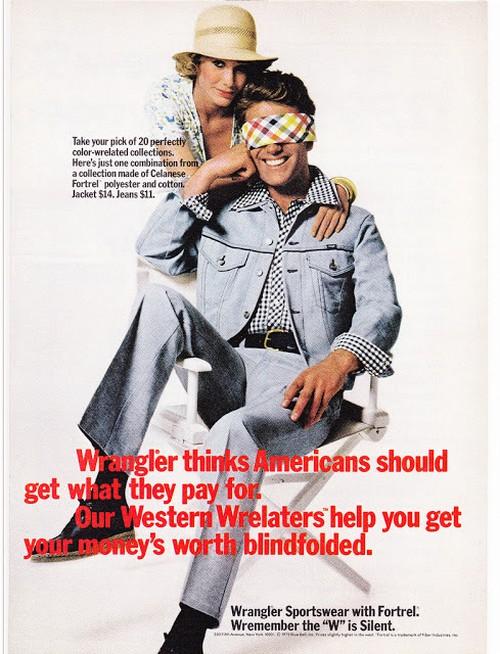 Vintage Men's Fashion Ads (2).jpg
