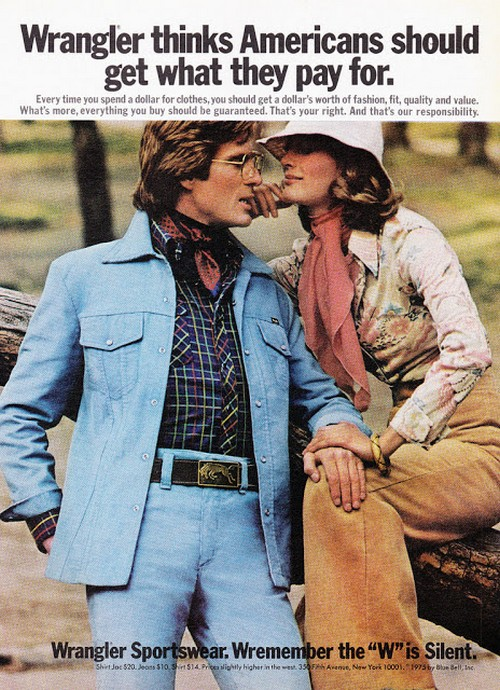 Vintage Men's Fashion Ads (3).jpg