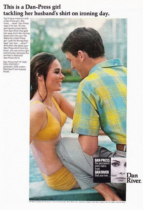Vintage Men's Fashion Ads (4).jpg