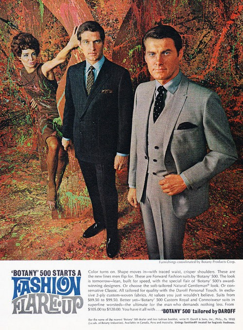 Vintage Men's Fashion Ads (5).jpg