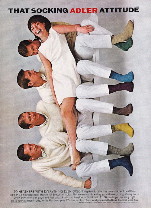 Vintage Men's Fashion Ads (6).jpg