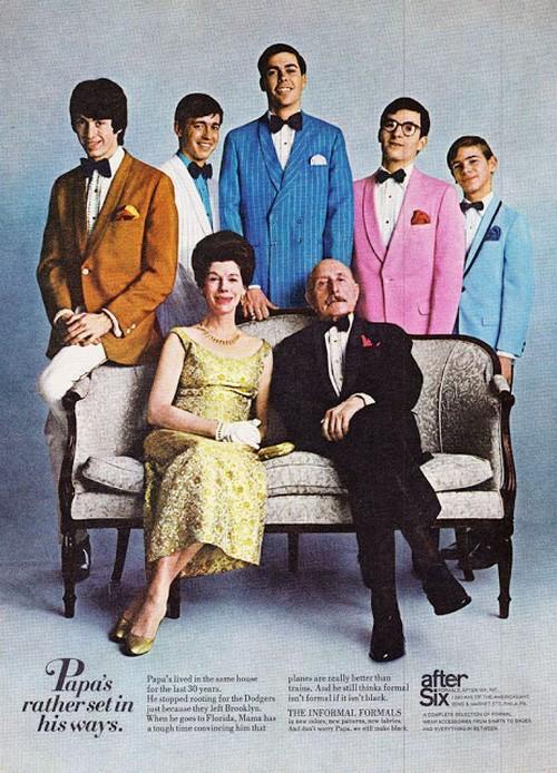 Vintage Men's Fashion Ads (7).jpg