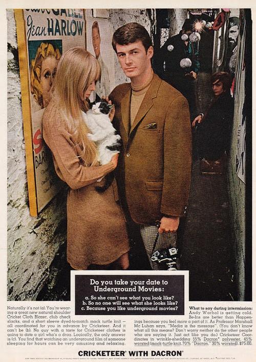 Vintage Men's Fashion Ads (8).jpg