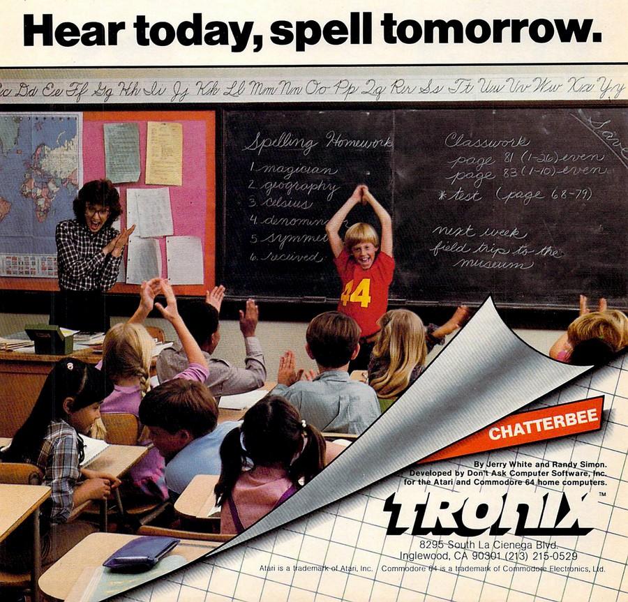 1980S-COMPUTER-11.jpg