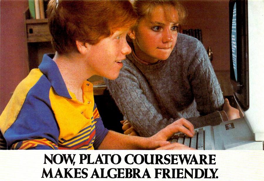 1980S-COMPUTER-19.jpg