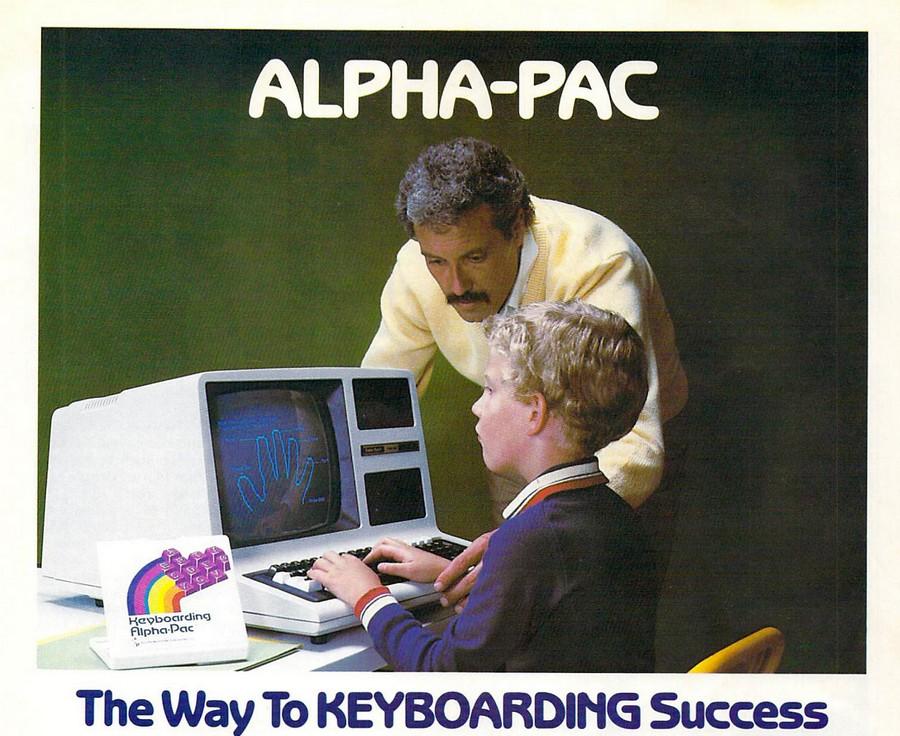 1980S-COMPUTER-23.jpg