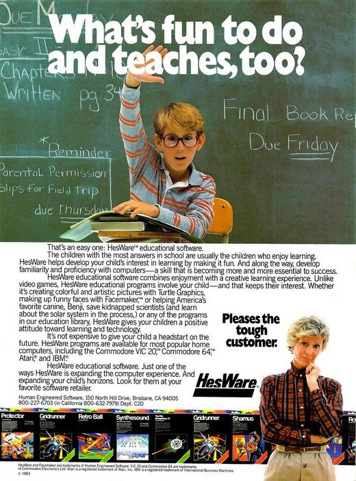 1980S-COMPUTER-24.jpg