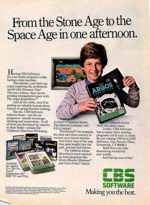 1980S-COMPUTER-3.jpg