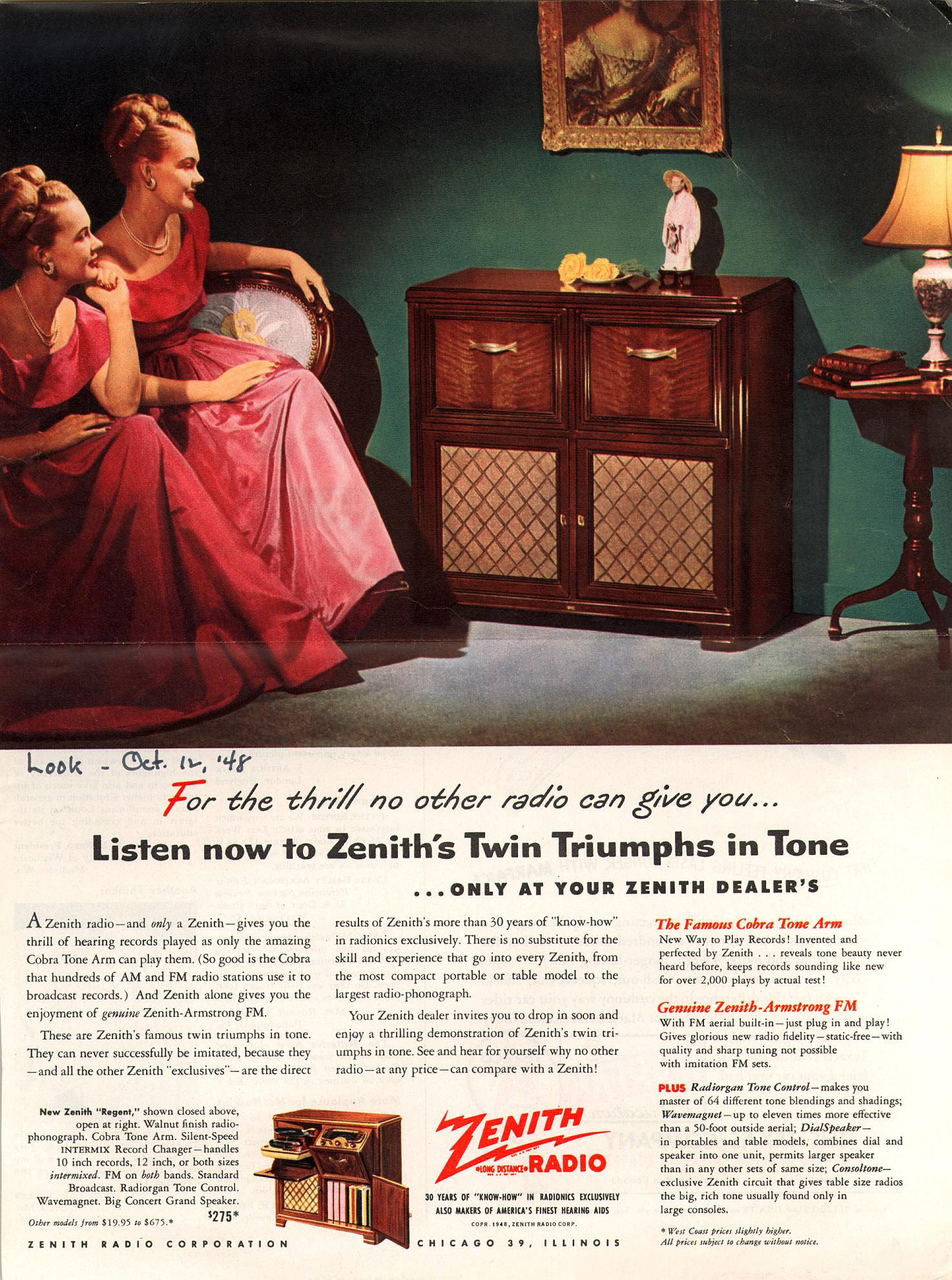 1948. Zenith rádió.jpg