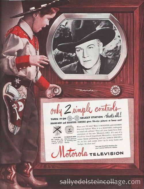 1950. 1955. MOTOROLA TV.jpg