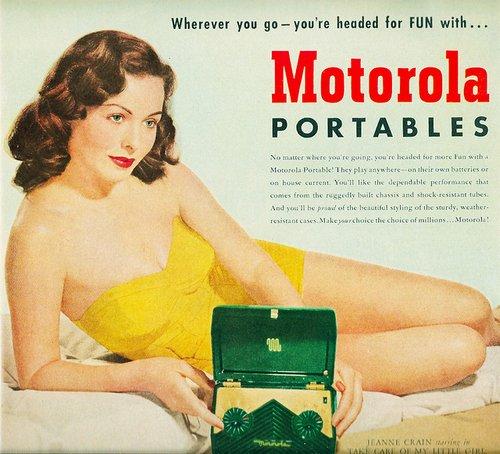 1951. MOTOROLA rádió.jpg