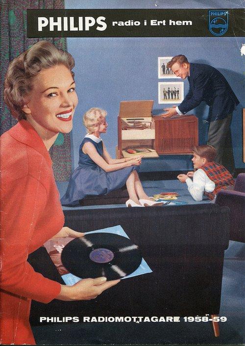 1953. PHILIPS lemezjátszó.jpg