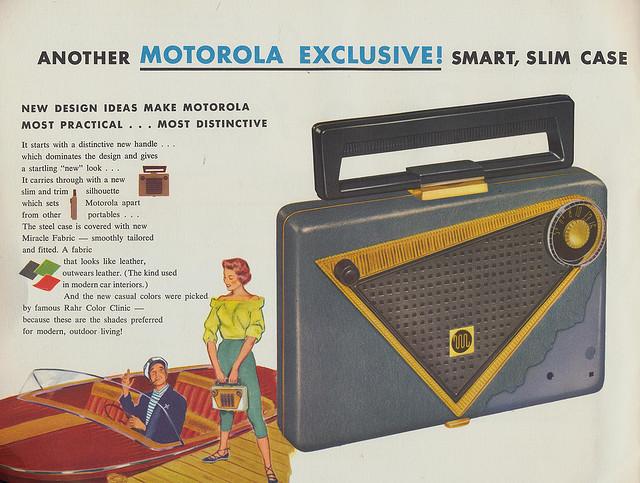 1955. MOTOROLA rádió2.jpg