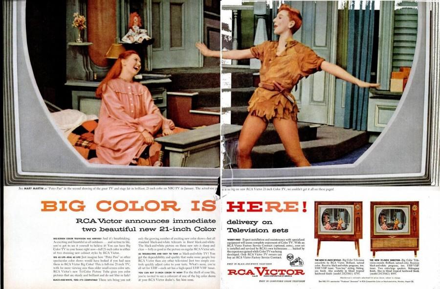 1955. RCA színes TV.jpg