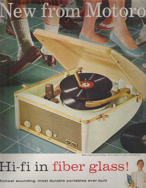 1957. MOTOROLA lemezjátszó.jpg