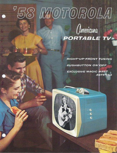1958. MOTOROLA TV.jpg