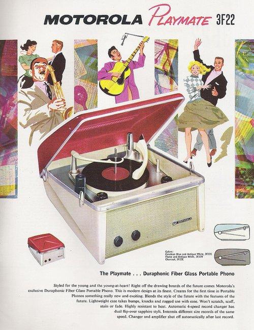 1958. MOTOROLA lemezjátszó.jpg