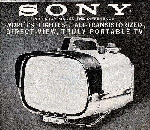 1960. SONY TV.jpg