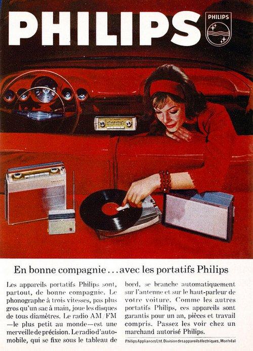 1963. PHILIPS magnó, rádió, lemezjátszó.jpg