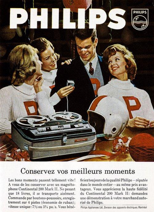 1963. PHILIPS magnetofon.jpg