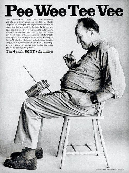 1965. SONY 4inch TV.jpg