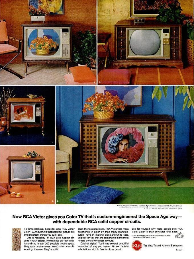 1966. RCA TV.jpg