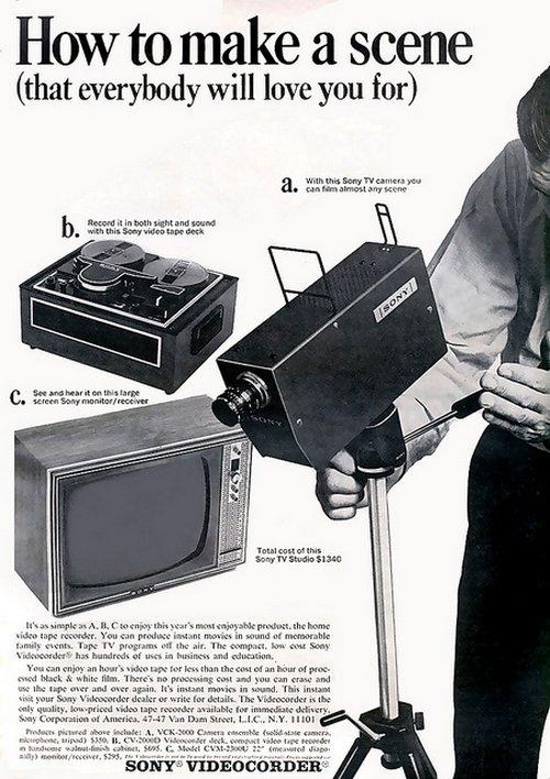 1967. SONY videoszett.jpg