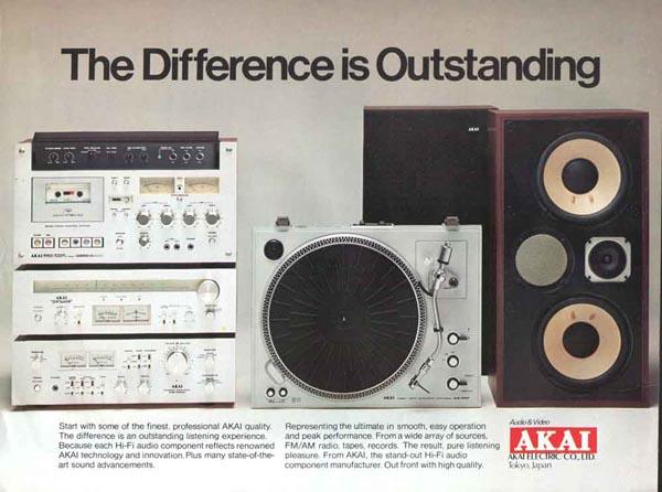 1977. Akai Hi-Fi.jpg